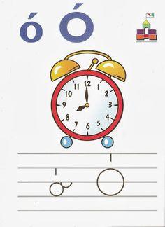 Albumarchívum - Nemzetis hívóképek Diy For Kids, Alphabet, Album, Teaching, Education, Archive, David, Alpha Bet, Onderwijs