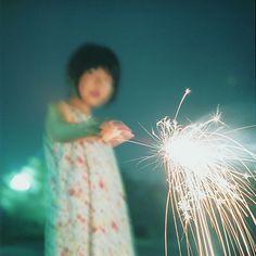 like a Rinko Kawauchi's work Artistic Photography, Fine Art Photography, Portrait Photography, Rinko Kawauchi, Film Archive, Spirited Away, Studio Ghibli, Watercolor Illustration, Cinematography