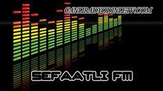 nostaljik ve halk müziği yayınları yapan bir radyo istasyonudur. http://www.canliradyodinletv.com/sefaatli-fm/ halk müziği severlerin dinlemesi gereken bir radyo kanalıdır.