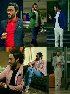 """How to wear a sport coat or a blazer in a """"casual"""" way  #blazer #sport_coat #men #fashion #polo #classic #summer #outfit #navy #green #casual #elegant #decent #rose #pink #grey #chino #glasses"""