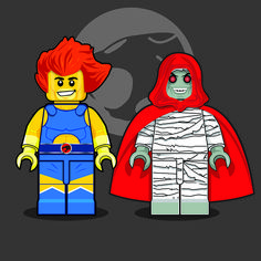 Dan-Shearn-Lego-Thundercats.jpg