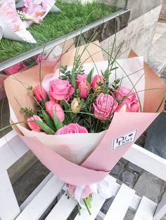 Flower Arrangement, Floral Arrangements, Bouquet, Flowers, Plants, Bouquet Of Flowers, Flower Arrangements, Flower Arrangements, Bouquets