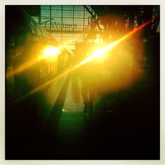 ain't no sunshine - Al Jarreau