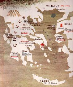 an overview of myth aliki the gods and goddesses of olympics Olympian gods of greek mythology theoi  custom search overview area : greek mythology : gods & goddesses :  greek myth bios gods & goddesses.