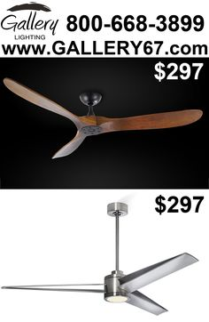 Ceiling Fans at Below Wholesale Prices! Ceiling Fans Without Lights, Apt Ideas, House Ideas, Tactical Pocket Knife, At Home Movie Theater, New York Homes, Pink Room, Closet Designs, Simple House