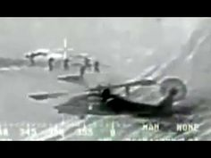 AMBUSH BY US SPECIAL FORCES ON TALIBAN BOMB MAKERS - YouTube