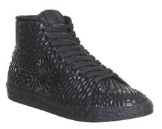 Pin van Ha na Ho op Zapatos_Puma Schoenen dames, Sneakers