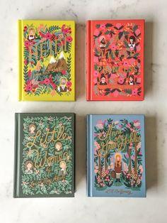 Book Nerd, Book Club Books, Books To Read, My Books, Reading Books, Classic Literature, Classic Books, Bloom Book, Lds Art