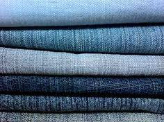 dec 5 blue jeans day