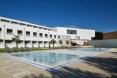 O Hotel Minho é um novo ponto de referência para quem procura desfrutar de uma atmosfera serena, do contacto com a natureza e da inigualável beleza de Vila Nova de Cerveira.