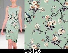 Textiles, Textile Patterns, Textile Prints, Textile Design, Textile Art, Floral Prints, Pattern Art, Pattern Design, Print Design