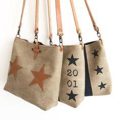 Little bag star www.sobenstore.com