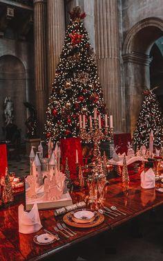 Christmas Collage, Christmas Scenes, Christmas Background, Christmas Time, Christmas Lights Wallpaper, Xmas Wallpaper, Christmas Phone Wallpaper, Wallpaper Backgrounds, Winter Wallpaper