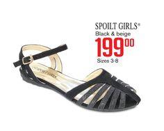 Kingsmead Shoes January 2015 Catalogue Comfortable Shoes, January, Beige, Sandals, Lady, Fashion, Comfy Shoes, Moda, Shoes Sandals