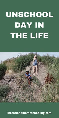 Unschooling Homeschool Day in the Life - DITL of a Christian Unschooling Family Step Parenting, Parenting Hacks, Book Outlet, Read Aloud, The Life, Things I Want, Encouragement, Take That, Christian