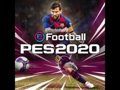 The last game of pes 2020 Mario Kart 8, Arms Nintendo Switch, Harvest Moon, Wallpaper Nintendo, Minecraft Pocket Edition, Xbox One, Switch Case, Ps4 Android, Playstation