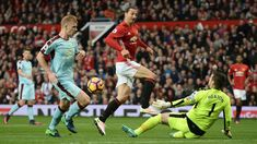 Premier League Predictions: Newcastle vs. Man City, Man United vs. Burnley