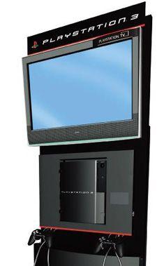 http://www.ps3hax.net/wp-content/uploads/2010/12/ps3_kiosk_top.jpg