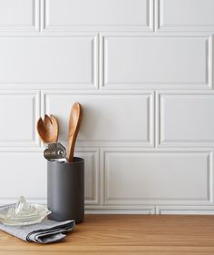 The inverted edges of these Hemline™ white tiles create an eye-catching geometric effect. Grey Tiles, White Tiles, Topps Tiles, Ceramic Wall Tiles, Marble Effect, Underfloor Heating, Wet Rooms, Herringbone Pattern, Picture Frames