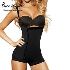 New in our store: Burvogue Body Sha... Check it out here! http://www.avenueofangels.com/products/burvogue-body-shaper-butt-lifter-and-waist-tummy-control-underwear-with-zipper?utm_campaign=social_autopilot&utm_source=pin&utm_medium=pin
