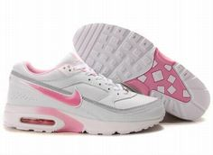 Nike Women Shoes,Sports Shoes