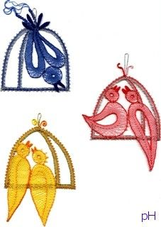 Quilling Animals, Bobbin Lace Patterns, Lace Heart, Lace Jewelry, Needle Lace, Lace Making, String Art, Lace Detail, Crochet