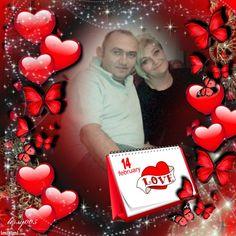 Valentine's Day-lissy005