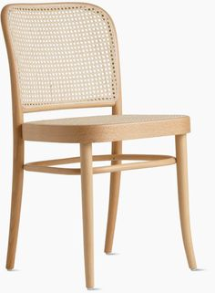 Hoffmann Dining Chair - Design Within Reach