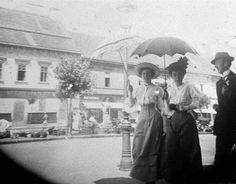 3.000 de fotografii cu Clujul vechi, pe o pagină de Facebook Romania Travel, Emo, Artwork, Photography, Painting, Image, Instagram, Budapest, Travelling