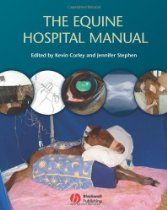 The must-have resource drawing together all aspects of hospital care of the horse and specialist techniques in equine medicine. Written by a team of over 30 international experts working at the cutting edge of equine medicine and surgery.