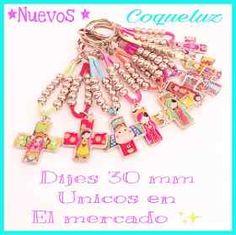 3fca42941dfa Encontrá Souvenirs Denarios Pulseras Y Llaveros Porfis X 10 Unidades -  Souvenirs en Mercado Libre Argentina. Descubrí la mejor forma de comprar  online.