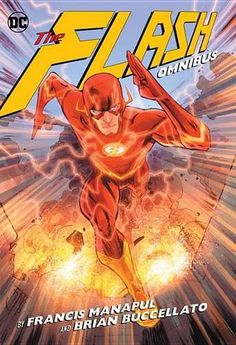 A mysterious and powerful Speed-Force killer has left a trail of bodies in his wake and only Barry Allen has the power to stop him in these stories from THE FLASH plus issue (starring Reverse-Flash)! The Flash New 52, Dc Speedsters, Dc Comics, Aspen Comics, Batman Detective Comics, Reverse Flash, The Flash Grant Gustin, Midtown Comics, Wally West