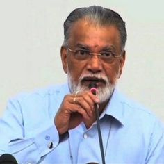 #India's first manned Space Mission in 2021: #ISRO chief http://goo.gl/WaOqEc  #MarsOrbiter #Indianastronaut