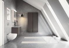249 beste afbeeldingen van wastafels badkamer ideeën & voorbeelden