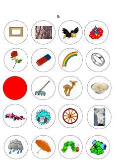 Nanu Erweiterungssatz K-T - Artikulation Kids And Parenting, Vocabulary, Origami, Vector Free, Kindergarten, Preschool, Verse, Games, Speech And Language