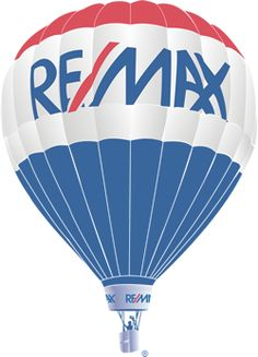 RE/MAX Türkiye | Gayrimenkul Franchise Fırsatları - Emlak Franchising Fırsatları - Ücretleri