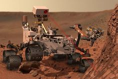 Mission to Mars: 8 Amazing Tech Tools Aboard NASA's Curiosity Rover    Read more: http://techland.time.com/2012/07/16/mission-to-mars-8-amazing-tech-tools-aboard-nasas-curiosity-rover/?iid=tl-main-feature#ixzz20vWkYfjK