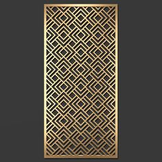 Door Design, House Design, Jaali Design, Cnc Cutting Design, Iron Gate Design, Steel Gate, Grill Design, Decorative Panels, Grills