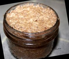 Cretons (French Canadian Pork Pate)
