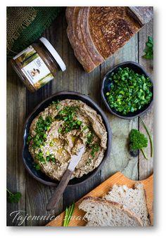 Garam Masala, Tahini, Palak Paneer, Favorite Recipes, Ethnic Recipes, Anna, Food, Instagram, Fotografia