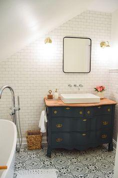 878 best master bathroom ideas images in 2019 bathroom bathroom rh pinterest com