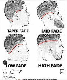 Hairstyles waves Barbers Take Notes! Alot of yYou can find Barber haircuts and more on our website. Black Men Haircuts, Black Men Hairstyles, Hairstyles Haircuts, Curly Hair Cuts, Curly Hair Styles, Barber Tips, Barber Haircuts, Barber Hairstyles, Gents Hair Style
