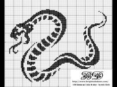 année du serpent grille gratuite bd couture