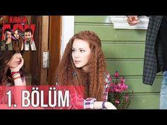 Kiralık Aşk 1. Bölüm ᴴᴰ - YouTube