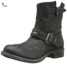 Donna Piu Images Meilleures 125 Du Tableau Chaussures xw4XypqU