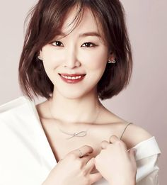 Seo Hyun Jin, Ideal Type, Dating, Husband, Hairstyle, Actors, Instagram Posts, Muse, Sisters