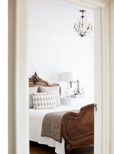 #home in white and beautiful #antiques by @Caitlin Flemming! So gorg!
