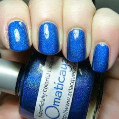 Superficially Colorful Lacquer: Life on Pandora Collection - Swatches and Review | Pointless Cafe