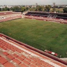 Estadio Doble Visera Messi, Soccer, Club, Places, Summary, Calendar Date, Football, Soccer Ball, Futbol