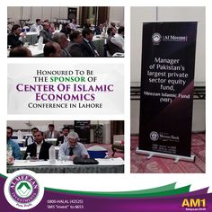 Al Meezan is pleased to announce its sponsorship of Centre for Islamic Economics (Chaired by Respected Mufti Taqi Usmani حفظہ اللہ). The centre is conducting a three-day specialized course on Islamic Banking and Takaful in Lahore. #clementcanopyprice, #clementcanopycondo, #clenmentcanopylocation, #Clementcanopyshowflat